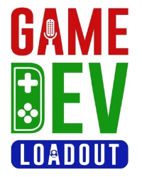 Game Dev Loadout
